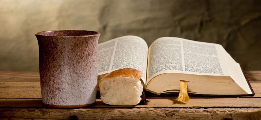 Resultado de imagem para escrituras sagradas